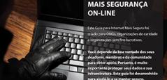 12 dicas para ter mais segurança on-line
